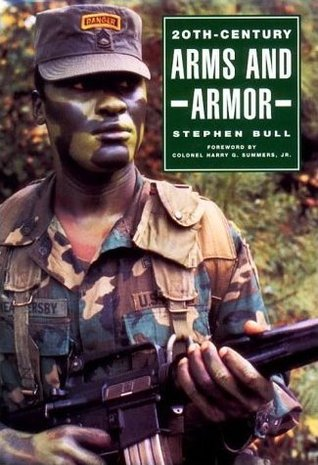 20th-Century Arms And Armor