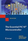 The Essential Pic18(r) Microcontroller
