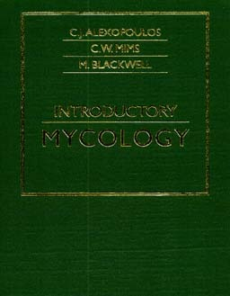 Introductory Mycology