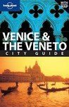 Lonely Planet Venice and the Veneto City Guide