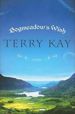 Bogmeadow's Wish by Terry Kay
