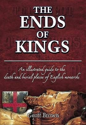 The Ends of Kings