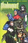 Shadowpact, Volume 1: The Pentacle Plot