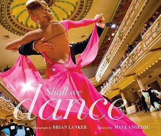 Shall We Dance? by Brian Lanker