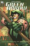 Green Arrow, Volume 8: Crawling from the Wreckage