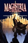 Magistria: The Realm of the Sorcerer