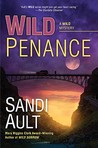 Wild Penance (A Wild Mystery, #4)