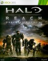 Halo: Reach Signature Series Guide (Official Strategy Guides (Bradygames))