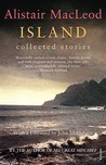 Island: Collected...