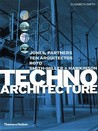 Techno Architecture