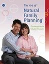 The Art of Natural Family Planning Premenopause Student Guide