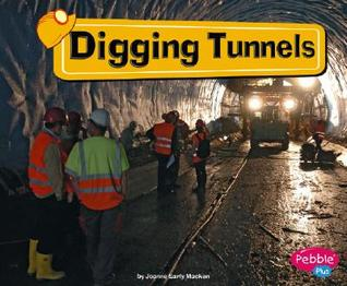 Digging Tunnels