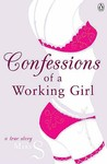 Confessions Of A Working Girl