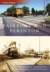 Fairport and Perinton, New York by William Keeler