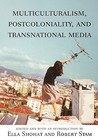 Multiculturalism, Postcoloniality, and Transnational Media