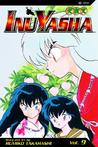 InuYasha: Building a Better Trap (InuYasha, #9)