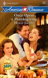 Once Upon a Thanksgiving