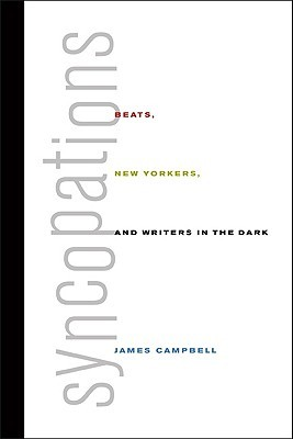 Syncopations by James    Campbell