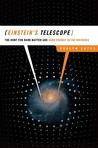 Einstein's Telescope: The Hunt for Dark Matter and Dark Energy in the Universe