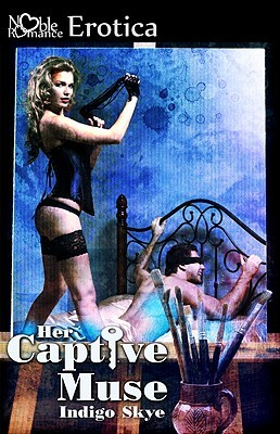Her Captive Muse