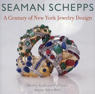 Seaman Schepps: A Century of New York Jewelry Design