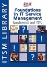 Foundations in IT Service Management (German version)