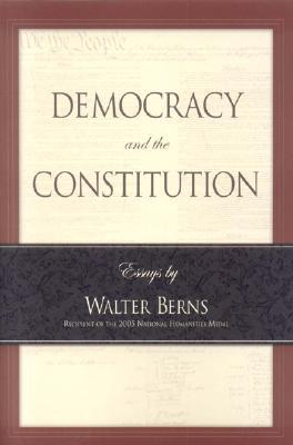 Democracy and the Constitution
