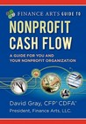 Finance Arts Guide to Nonprofit Cash Flow