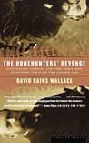 The Bonehunters' Revenge: Dinosaurs, Greed, and the Greatest Scientific Feud of the Gilded Age