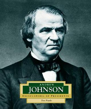 Andrew Johnson: America's 17th President