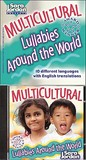 Lullabies Around the World [With CD]