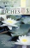 Pocket Guide to Riches: A Formula to Create Money on a Consistent Basis