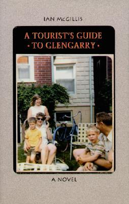 Tourist's Guide to Glengarry (A)