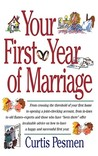 Your First Year of Marriage