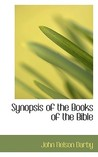 Synopsis of the Books of the Bible, Volume II (Ezra - Malachi)