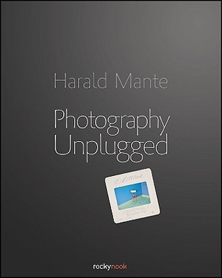 Photography Unplugged