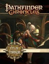 Pathfinder Chronicles: City of Strangers (Pathfinder Chronicles Supplement)