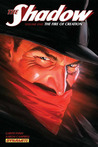 The Shadow, Volume 1: The Fire of Creation