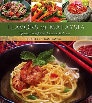 Flavors of Malaysia: A Journey Through Time, Tastes, and Traditions