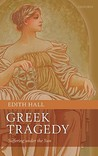 Greek Tragedy: Suffering Under the Sun