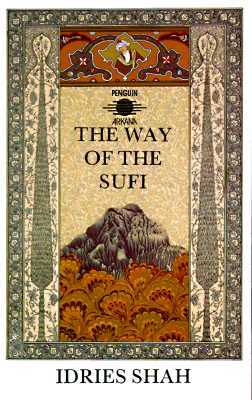 book review on sufism