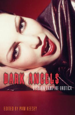 Dark Angels by Pam Keesey
