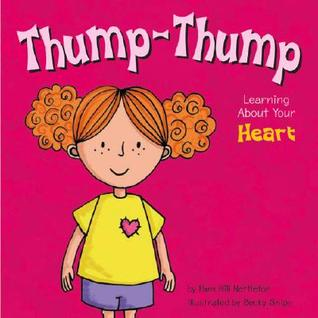 Thump-Thump: Learning about Your Heart
