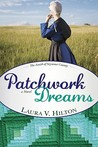 Patchwork Dreams (Amish of Seymour County, #1)