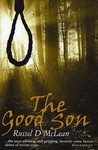 The Good Son (J. McNee, #1)