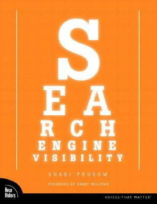 Search Engine Visibility
