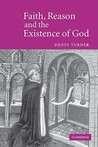 Faith, Reason and the Existence of God