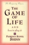 The Game of Life ...