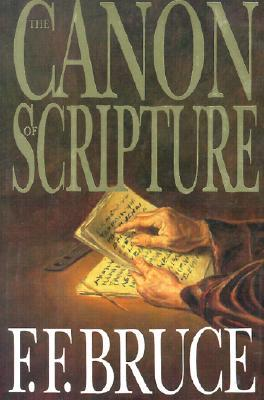 Canon of Scripture