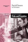 Issues of Class in Jane Austen's Pride and Prejudice